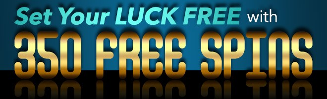 Set Your Luck Free