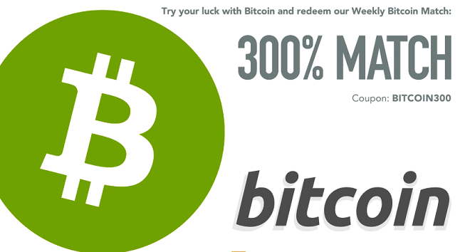 Load funds easily with new Bitcoin Cash!