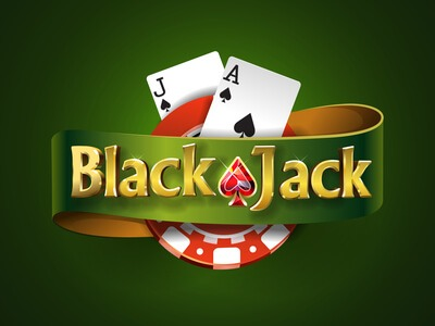 blackjack at slotocash casino