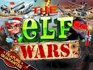 elf wars