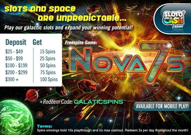 nova7s