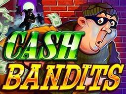 Slotocash No Deposit Bonus 2021