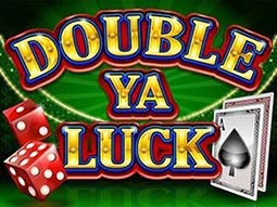 doubleyaluck 375x281