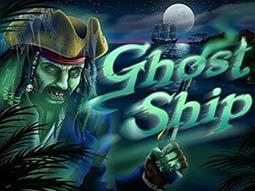 ghostship 375x281