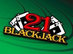 blackjack thumbnail