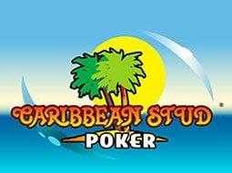 caribbean stud thumbnail