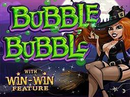 bubblebubble thumbnail