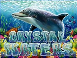 crystalwaters thumbnail