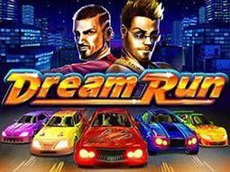 dreamrun thumbnail
