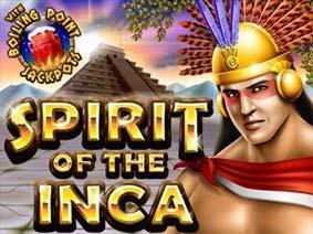 spiritinca thumbnail