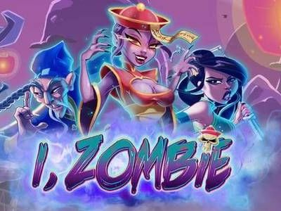 zombies in popular culture make their way to Sloto Cash Casino