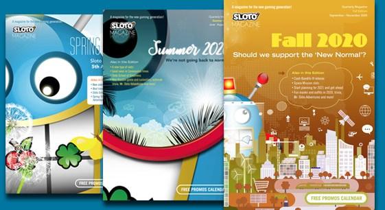 Home Magazine Image