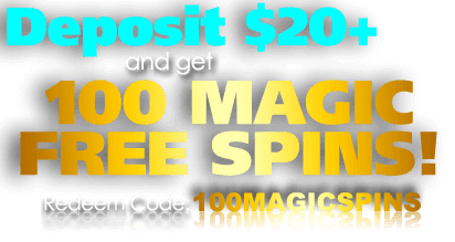 100-magic-spins