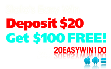 easywin